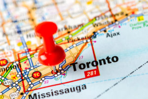 Understanding the Ontario 15% Non-Resident Speculation Tax