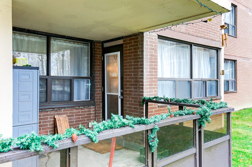551 The West Mall for sale